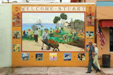 Mural-in-Historic-Downtown-Stuart-1024x683web